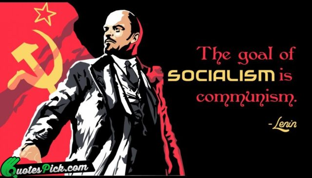 This image has an empty alt attribute; its file name is goal_of_socialism_is_communism-1291-163-e1509222445815.jpg