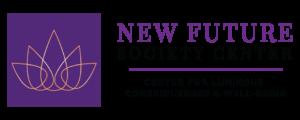 CX-32571_New-Future-Society-Center_FINAL