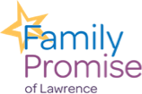 Family Promise of Lawrence