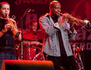 2010 Tutu Revisited Tour
