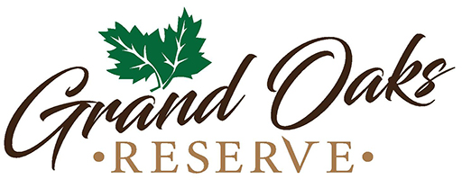 Grand Oaks Reserve