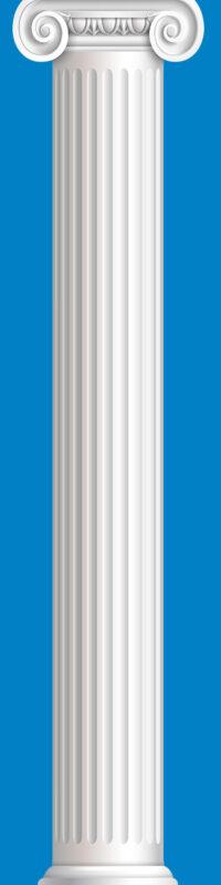 columnj