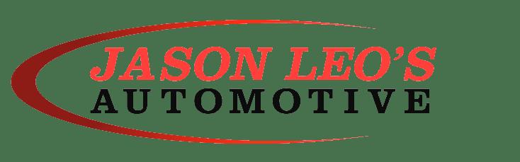 logotransparent (1)
