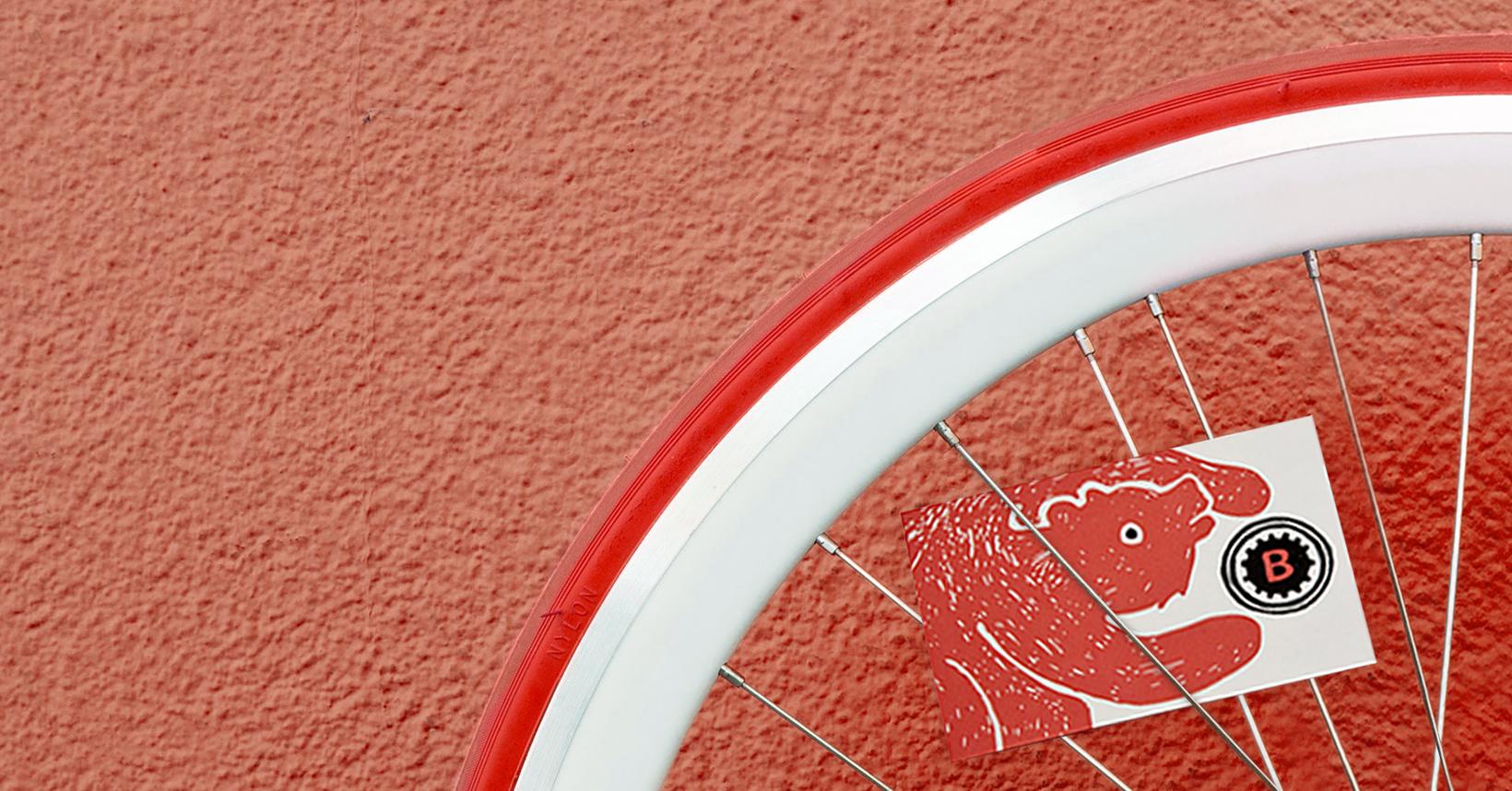 BnB_Composites-Bike_Caard