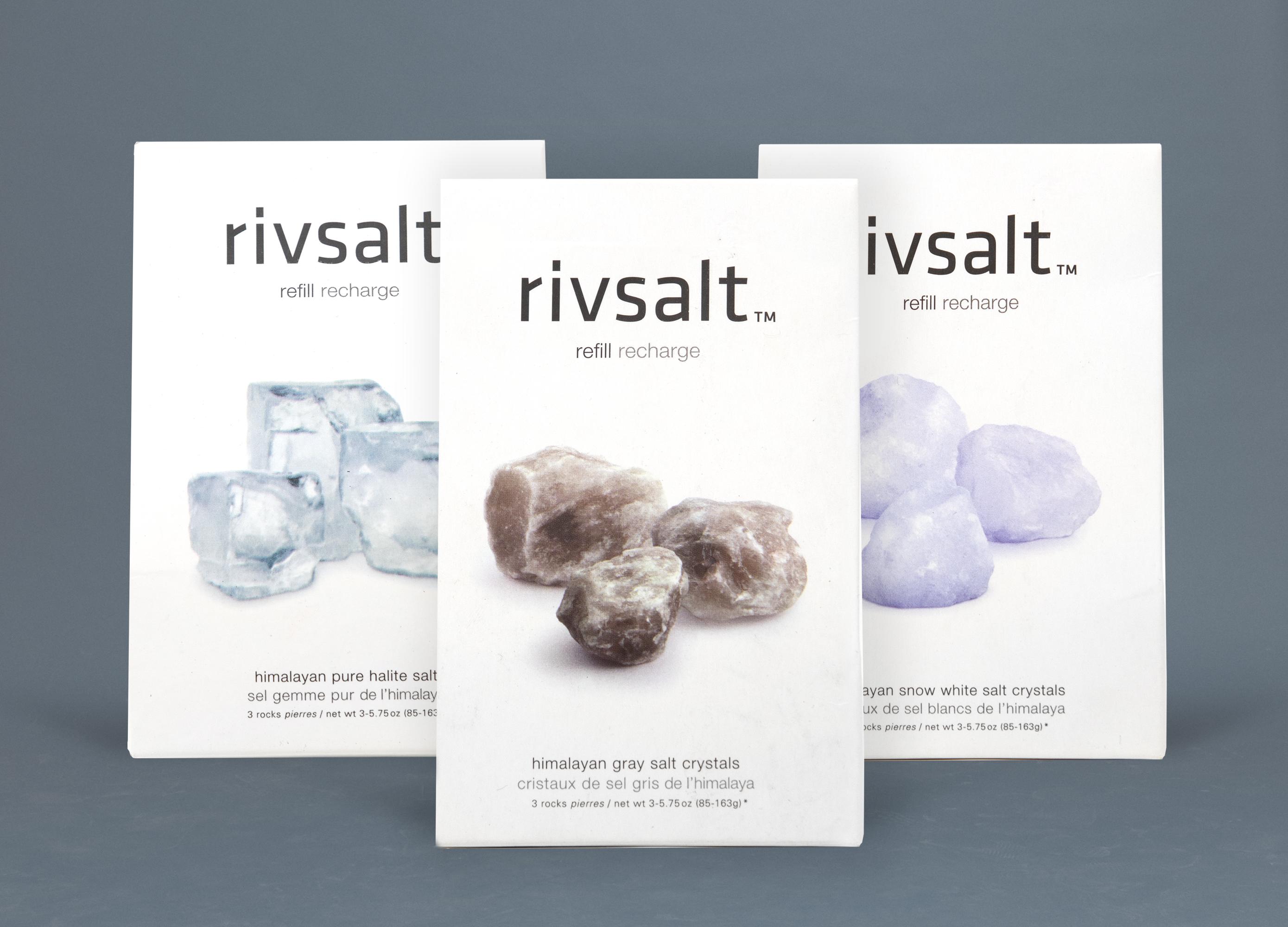 Lineup_RivsaltRefill