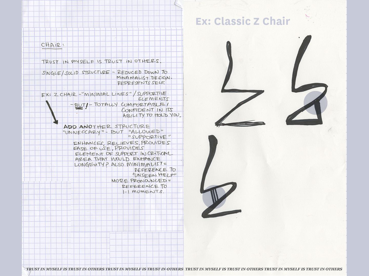 CHAIR_Prototype_Notes2