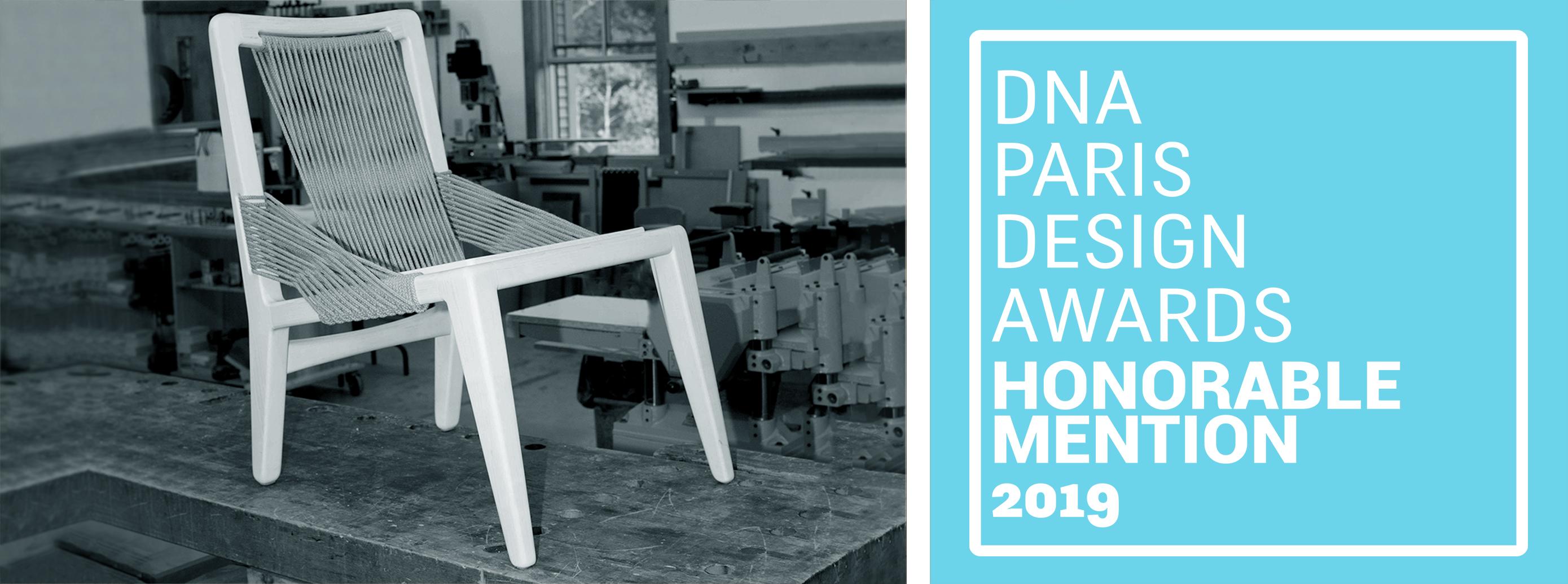 Chair_Award_DNA_Bottom