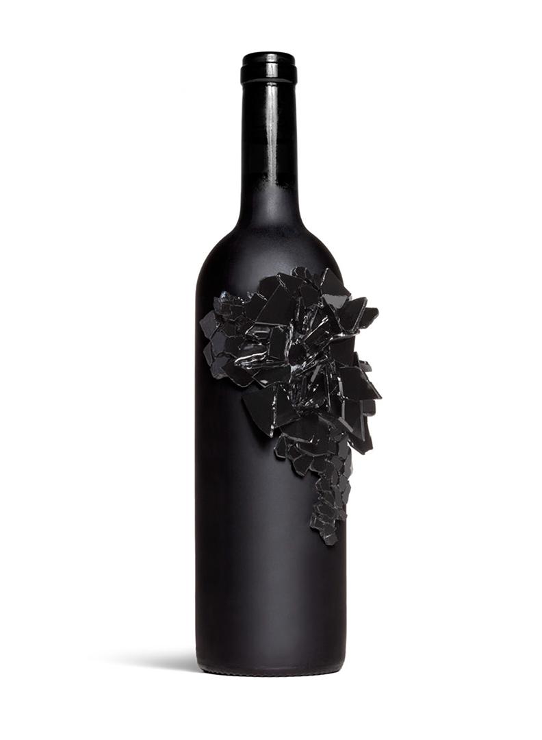 Solo_Wine_Bottle