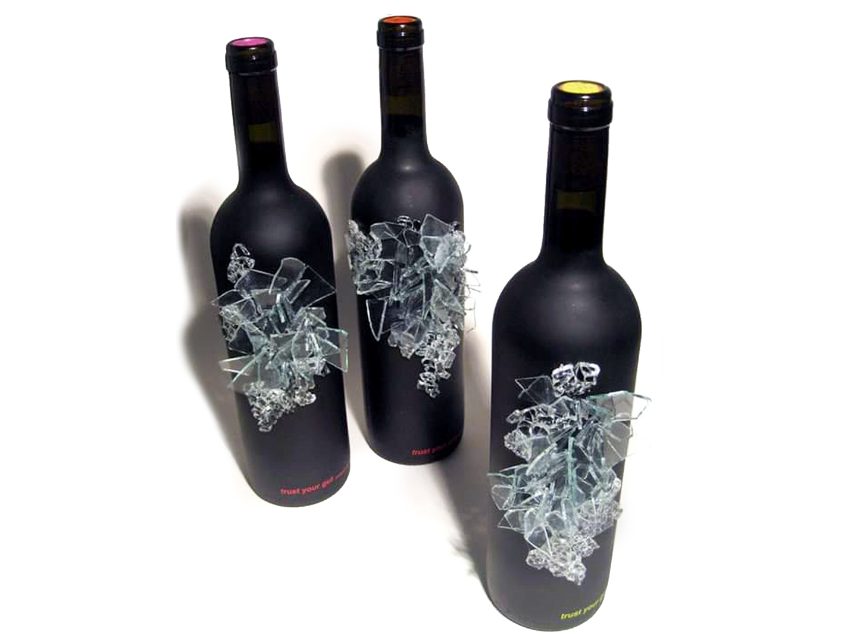 Wine_Bottle_Prototype