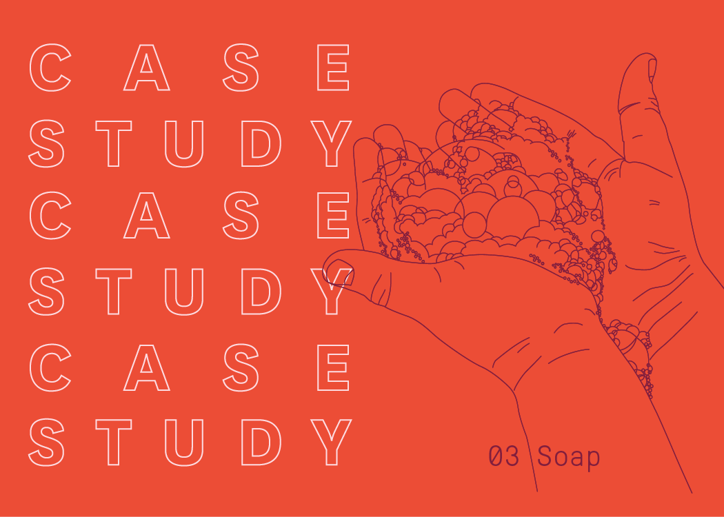 Case_Study_5x7_Thumbs3