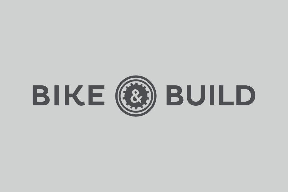 BikenBuild-logo-grey