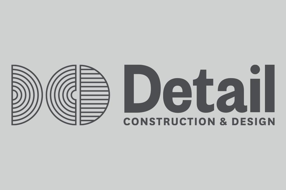 DCD_logo-grey