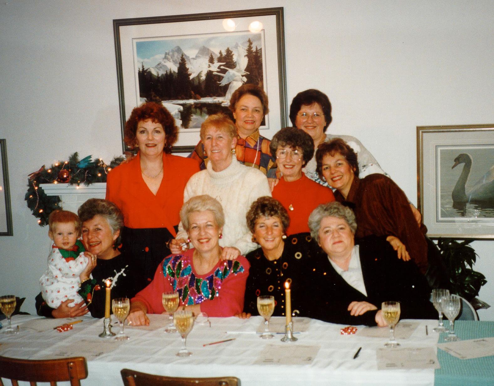 1993b