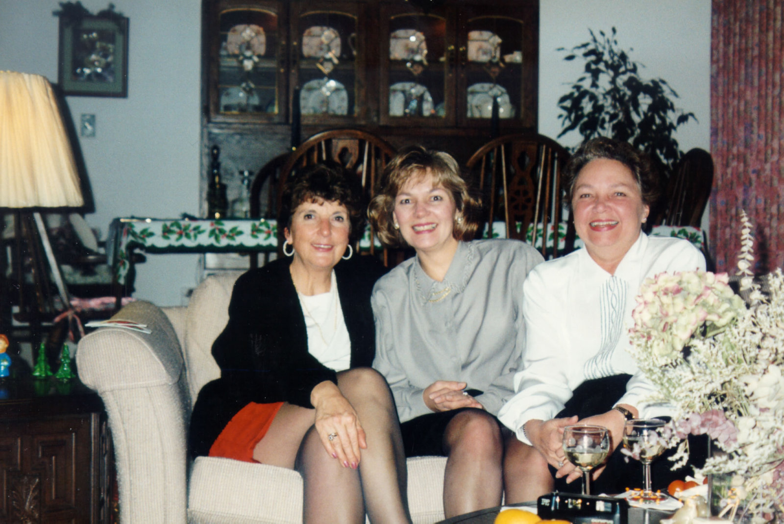 1994d