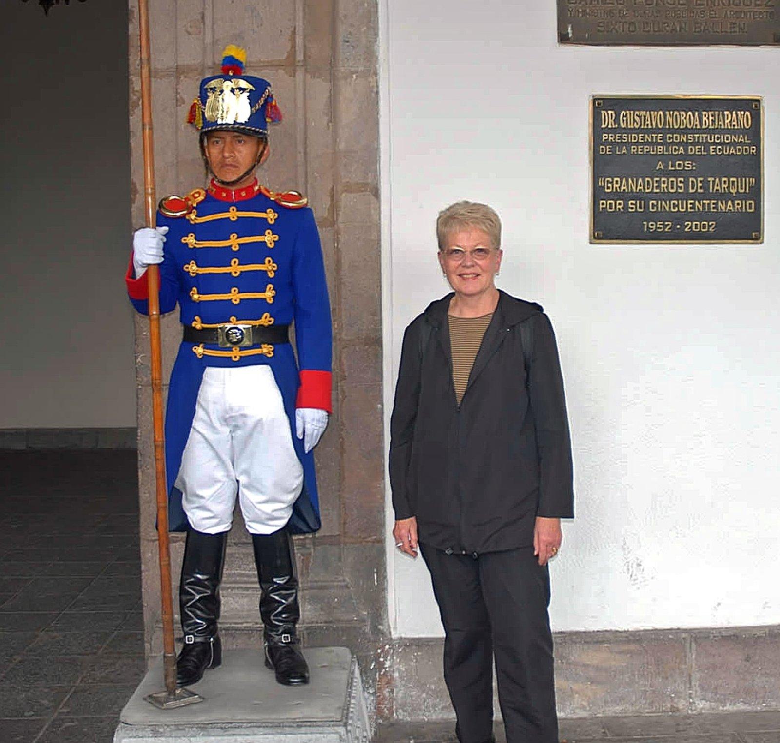 Ecuador.06.02