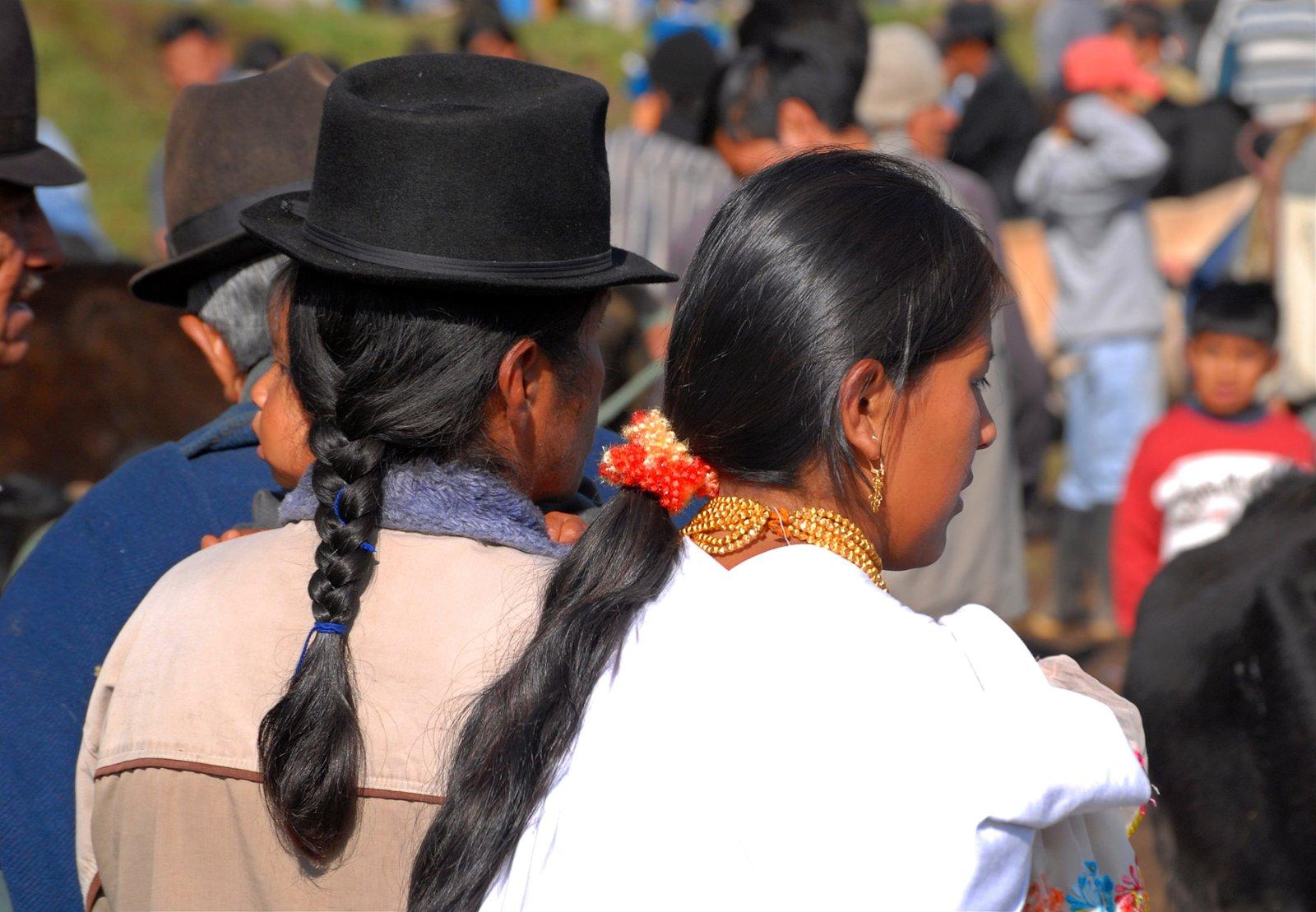 Ecuador.06.07