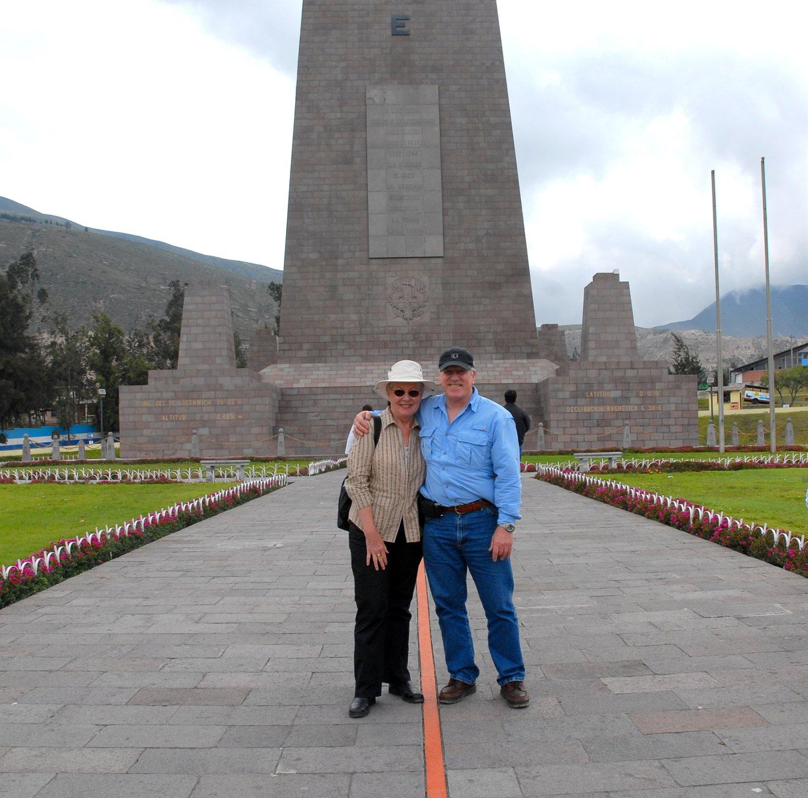 Ecuador.06.08