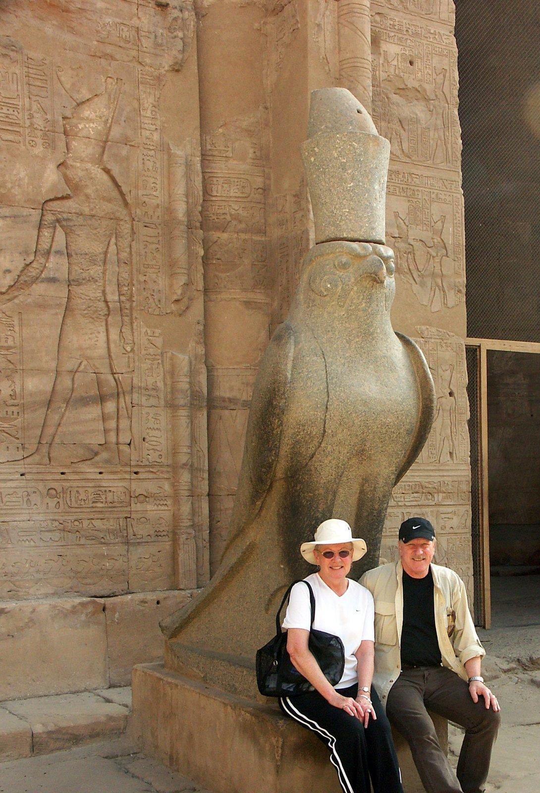 Egypt.06.09