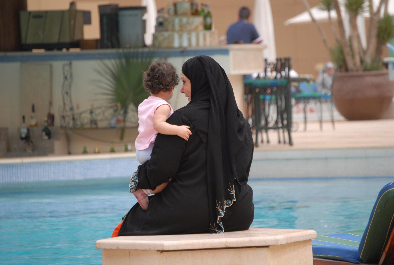 Egypt.07.01