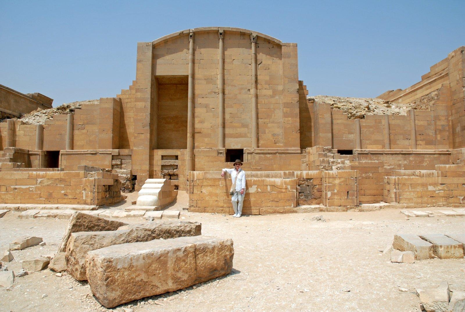 Egypt.07.03