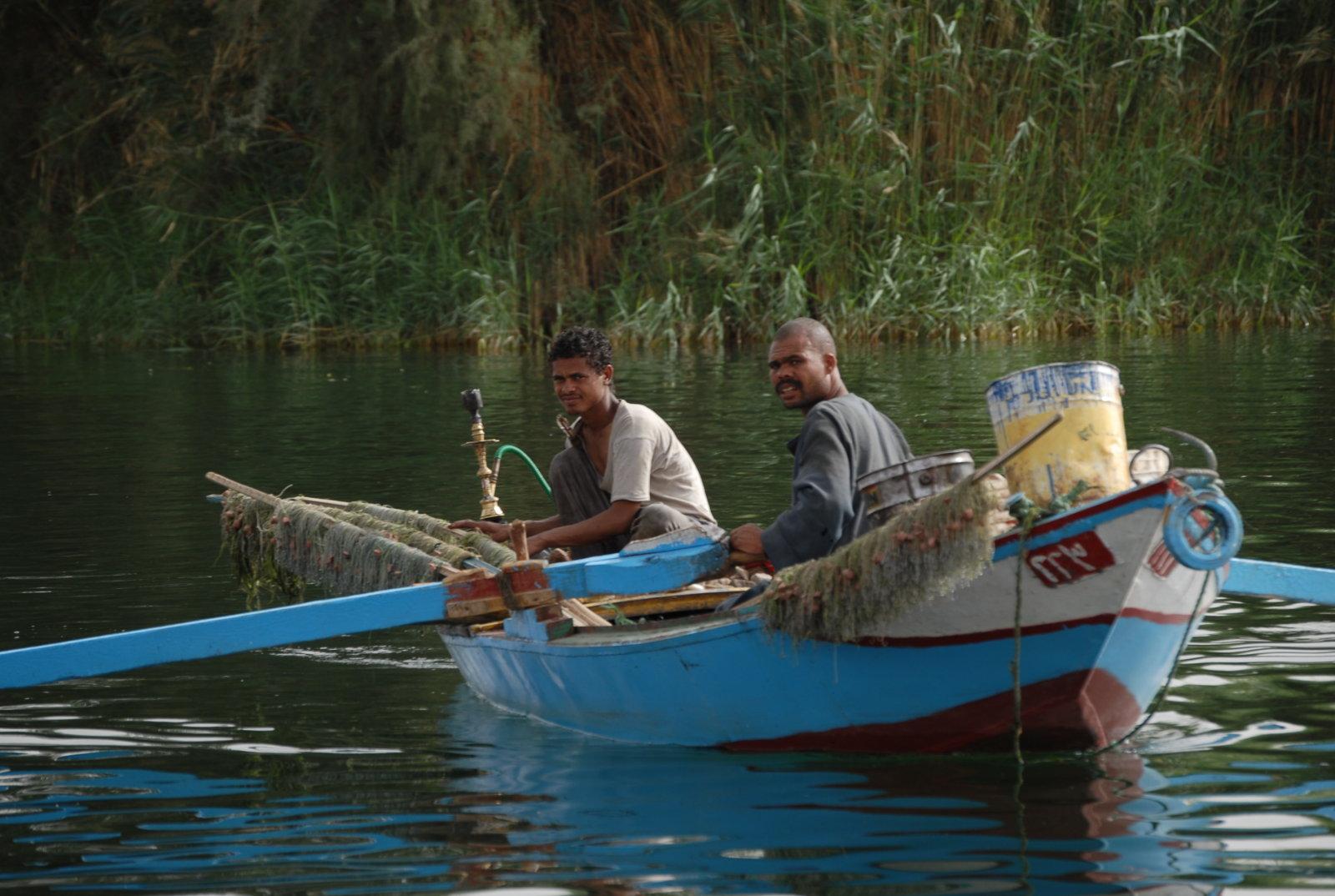 Egypt.07.07