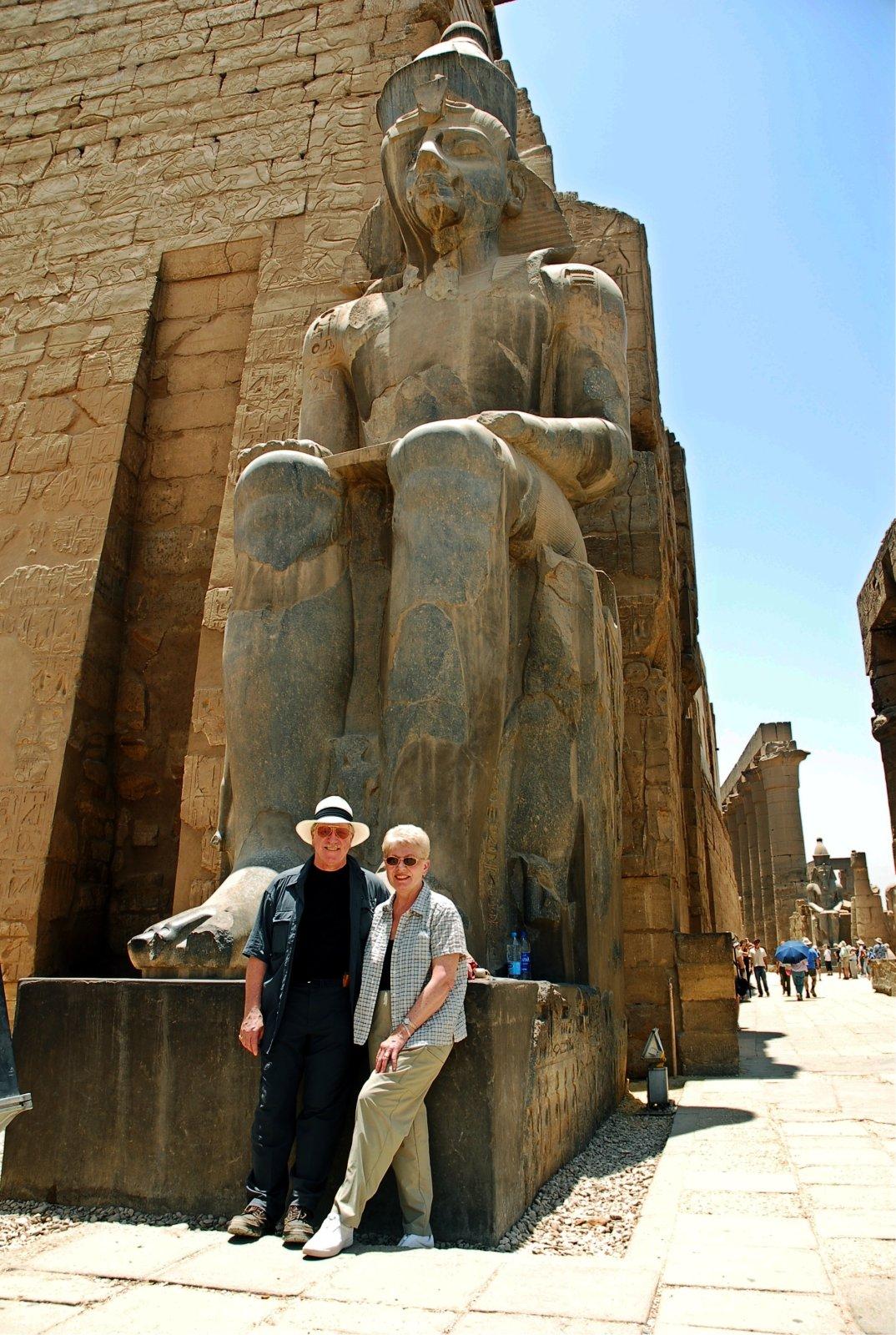 Egypt.07.12