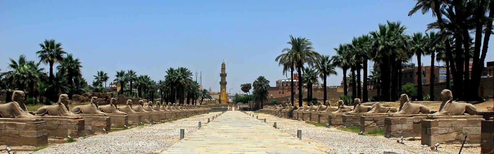Egypt.07.13