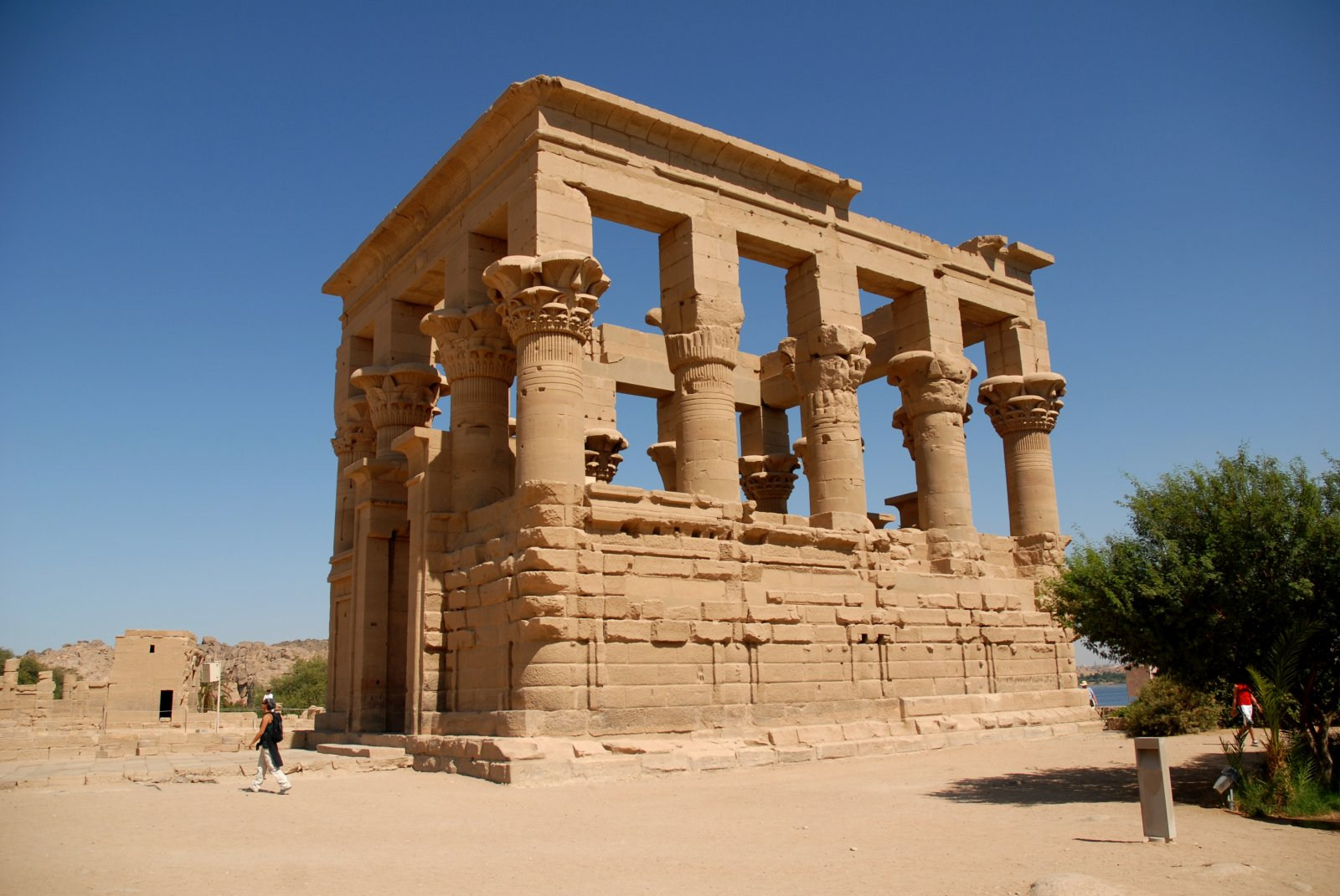 Egypt.09.04