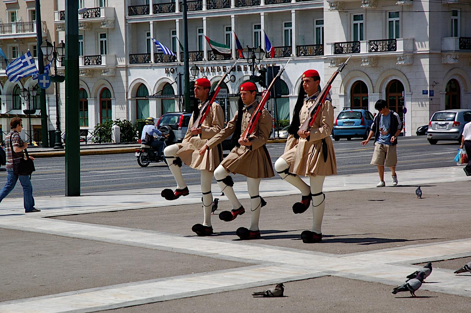 Greece.09.13