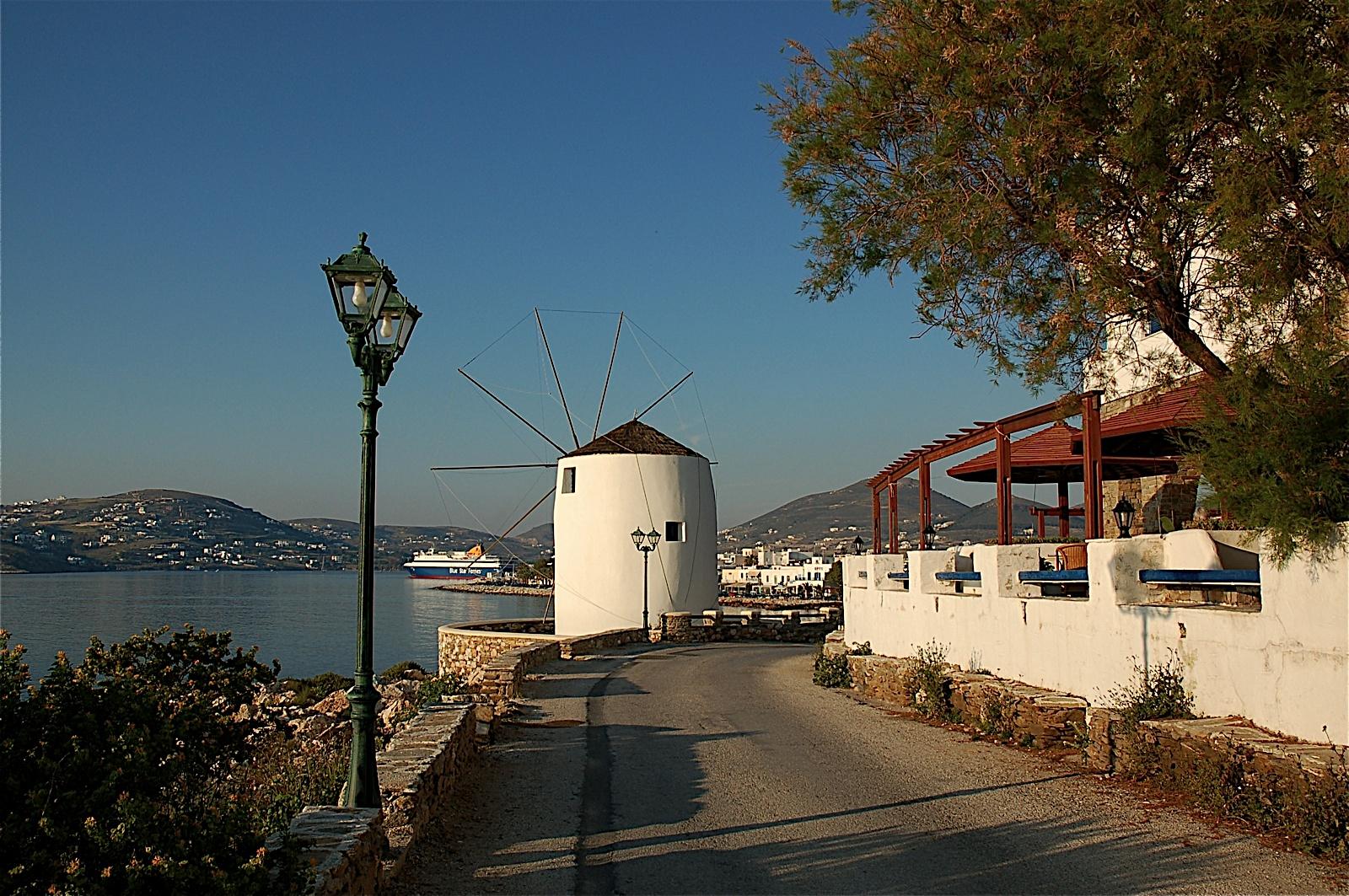 Greece.09.16