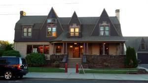 Sundown Bar & Grill