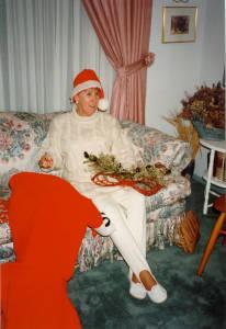 1993a