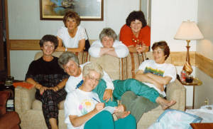 1993h