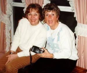 1994i