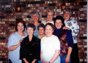1997a