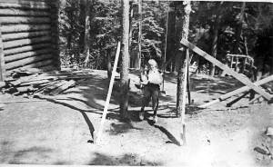 Camp 003