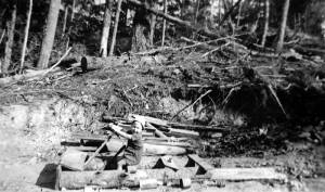 Camp 004