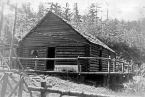 Camp 006