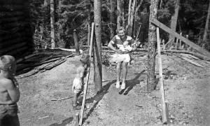 Camp 009