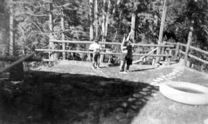 Camp 022