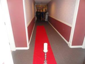 Carpet.04
