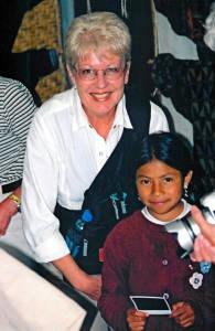 Ecuador.08