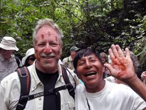 Ecuador.10.02