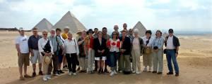 Egypt.05.00