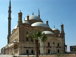 Egypt.05.11