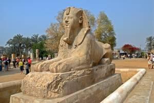 Egypt.07.02
