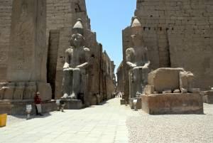 Egypt.07.11
