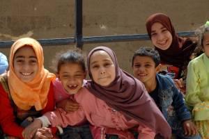 Egypt.07.14