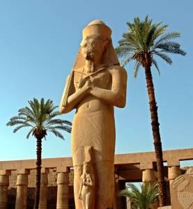 Egypt.08.10