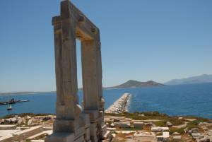 Greece.07.01